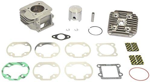 Athena (070100) 47.6mm Diameter Aluminum 70cc Sport Cylinder Kit
