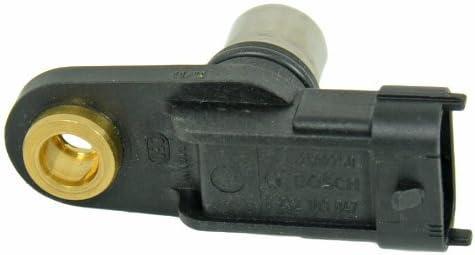 Genuine GM Camshaft Position Sensor 12561211