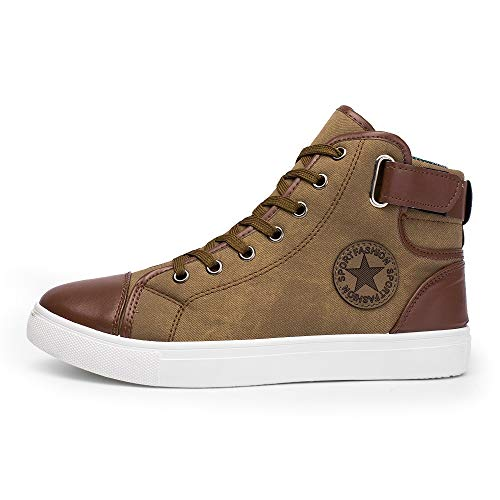 new air force one high top shoes - 7