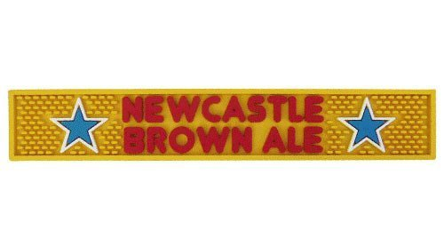 Newcastle Brown Ale - 7