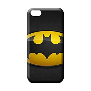iphone 5c case 6p covers High-definition For phone Protector Cases cell phone covers batman Facebook