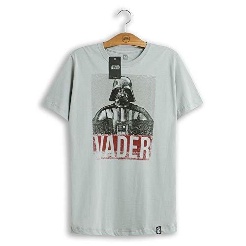 Camiseta Star Wars Vader