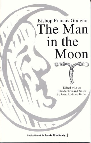 Man in the Moon (Barnabe Riche)