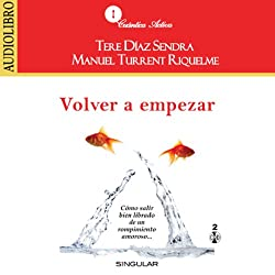 Volver a empezar [Return to Start]
