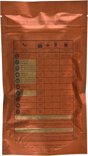 Teavana-Pumpkin-Spice-Brulee-Loose-Leaf-Oolong-Tea-2oz