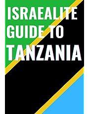 Israelite Guide To Tanzania