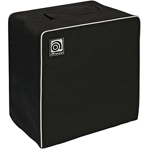 Ampeg Guitar Speaker Cabinet - 9