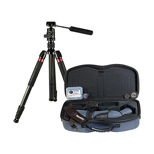 Kit - TS-82 - Xtreme Hi-Def - Angled - with 20-70x eyepiece,