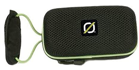The 8 best goal zero rockout 2 portable speaker review