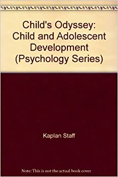 Adolescent Psychology Study Guide