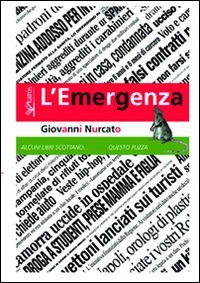 Download L'emergenza PDF