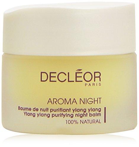 Decleor Aromessence Night Balm Ylang Ylang 30Ml/1Oz Decleor Night Balm Ylang Ylang
