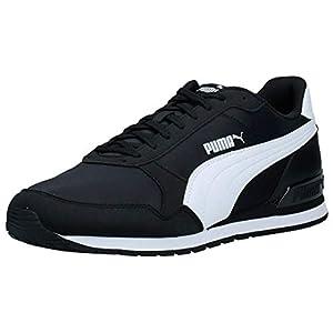 PUMA St Runner V2 NL, Sneaker Unisex-Adulto 41Fy2wXOIZL. SS300