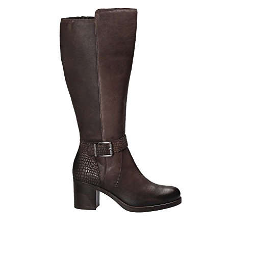 IGI amp;Co Boots Women Brown 8878 TxOTqwP6n