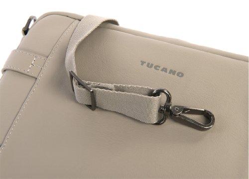 Tucano Porta-Pc 11 Tema Shoulder Ghiaccio