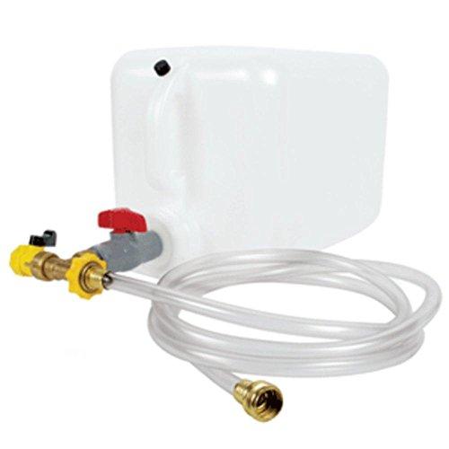 Camco D-I-Y Boat Winterizer Engine Flushing System consumer electronics Electronics by WorldBrandz
