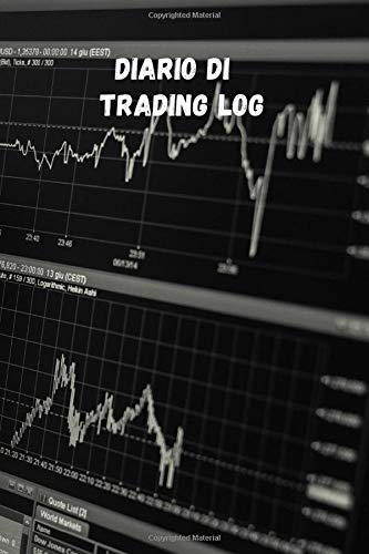 trading sul forex