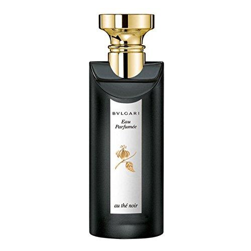 Bvlgari Eau Parfumee au The Noir Eau de Cologne 2.5oz (75ml) Spray by bvlgari