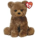 TY Beanie Baby - SEQUOIA the Bear - a New 2010 Beanie