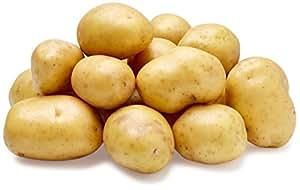 Gold Potatoes, 3 lb