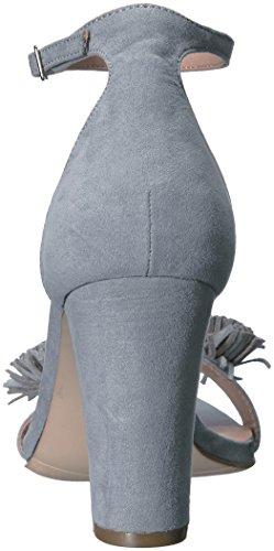 Kjole Sandal Lyseblå Belize Madden Kvinners Jente xIXwwE1t