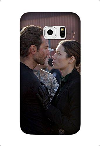 Samsung Galaxy S6 Edge Plus/S6 Edge+ Case - The Best Samsung Galaxy S6 Edge Plus/S6 Edge+ Case - The A-Team Movie Design By [Ashley Thompson]