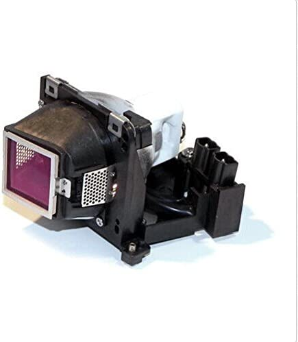 Viewsonic PJ402D Projector Lamp w//Housing