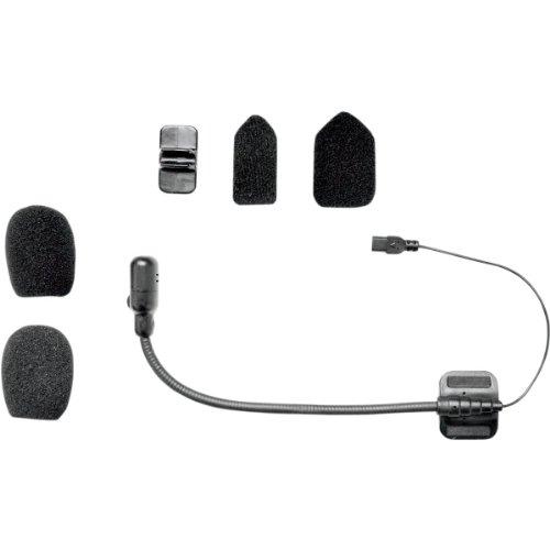 Sena SMH5-A0303 Replacement Boom Microphone for SMH5 Bluetoo