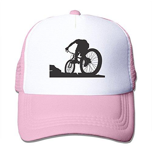 Men/Women Mountain Bike Race Sports Hats Caps