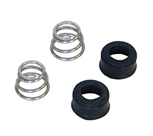 Kissler Rp4993 Delta Faucet Oem Seat And Spring Kit Faucet Seats And Springs Sets