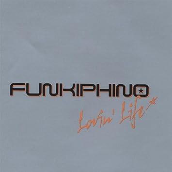 Amazon | Lovin Life | Funkiphi...
