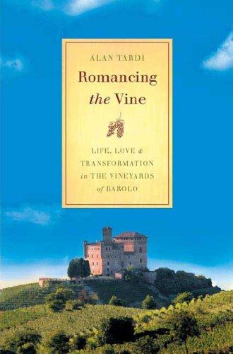 Love Vine - 2