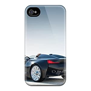 Quality Archerfactory2002 Cases Covers With Salt Flat Bmw Nice Appearance Compatible With Iphone 6 Black Friday