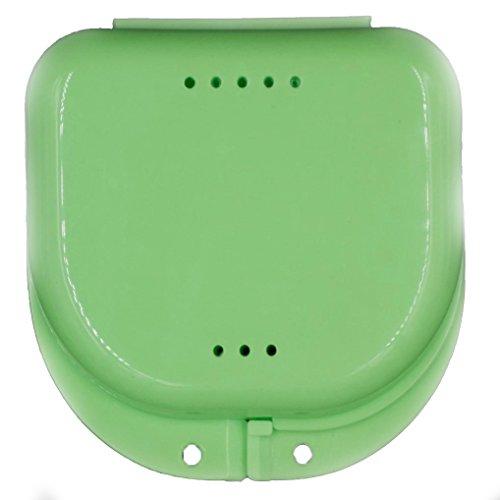 onemorestm-denture-bath-box-case-dental-false-teeth-appliance-container-storage-boxes-dentures-clean