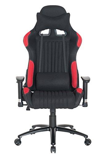 Gaming Office Chair High Back Ergonomic Chair Congputer Raci