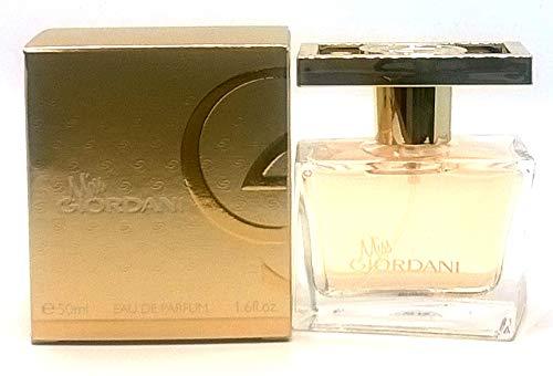 Oriflame Eau De Parfum Miss Giordani Women Perfume 50ml By