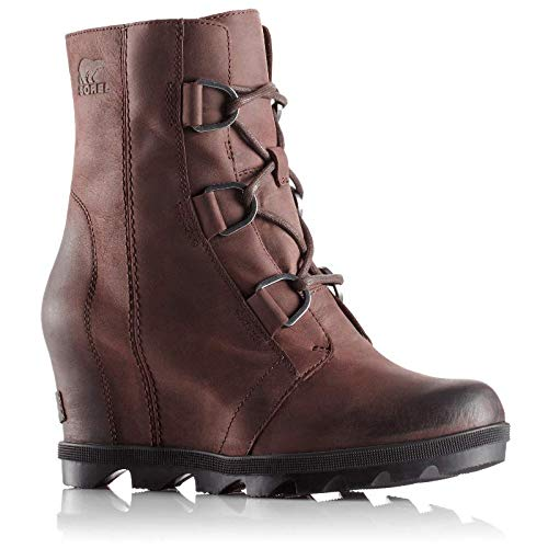 7779b3fe44d Boot 8.5 - Trainers4Me
