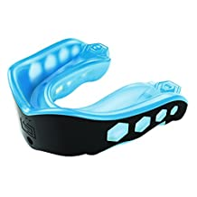 Shock Doctor Gel Max Convertible Mouth Guard