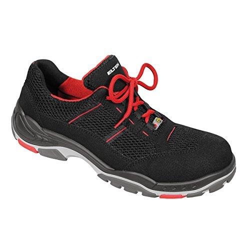 Elten Trainers chaussures de sécurité MOTION Air ESD S1 72170