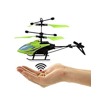 planettoy presents hand-controlled, usb chargeable...