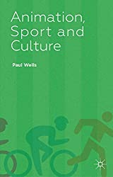 Animation, Sport and Culture