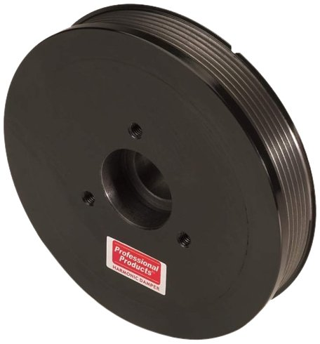 Professional Products 80011 6.8″ Damper for Ford Modular 4.6L V8