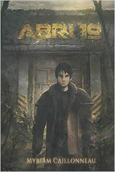 Abri 19