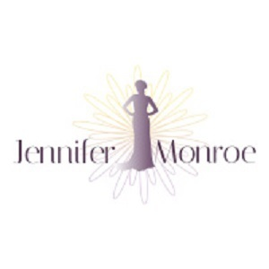 Jennifer Monroe