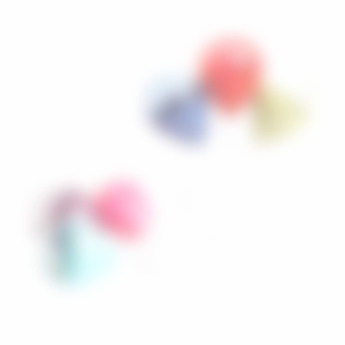 Súper Canastilla con Productos SUAVINEX | PERSONALIZABLE: Añade Maxi Cupcake con un body, chupete, portachupete o sonajero SUAVINEX | Disponible Versión ...