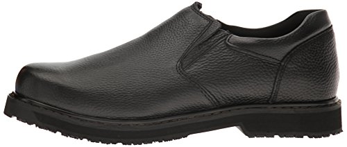 Dr Scholl S Men S Winder Work Shoe