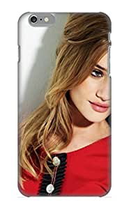 Graceyou Premium iphone 6 plus Case - Protective Skin - High Quality Design For Christmas's Gift