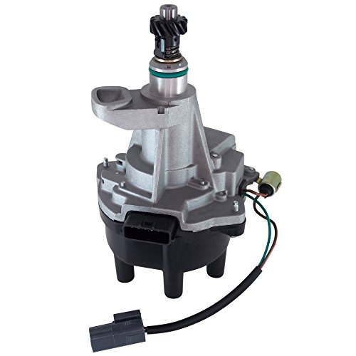 ignition-distributor-for-nissan-pathfinder-frontier-quest-xterra-infiniti-qx4-mercury-villager-33l-v