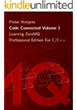 Code Connected Volume 1 - Professional Edition for C/C++