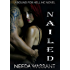 Nailed (Bound For Hell MC Book 2) (Bound for Hell MC Series)